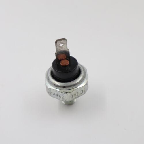 NEW OEM# MD138994 Oil Pressure Sensor Switch For MITSUBISHI PAJERO SHOGUN CANVAS