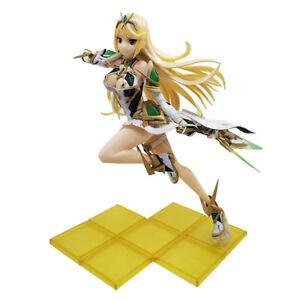 Anime-Action-Figures-Xenoblade-Chronicles-2-Homura-1-7-Scale-PVC-Collection-21cm