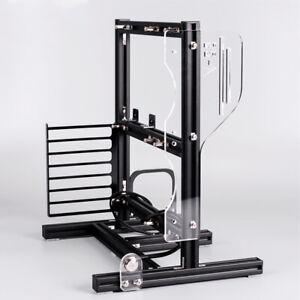 ITX-ATX-MATX-XL-ATX-Chassis-Rack-Computer-PC-Vertical-Test-Air-Bench-Open-Frame