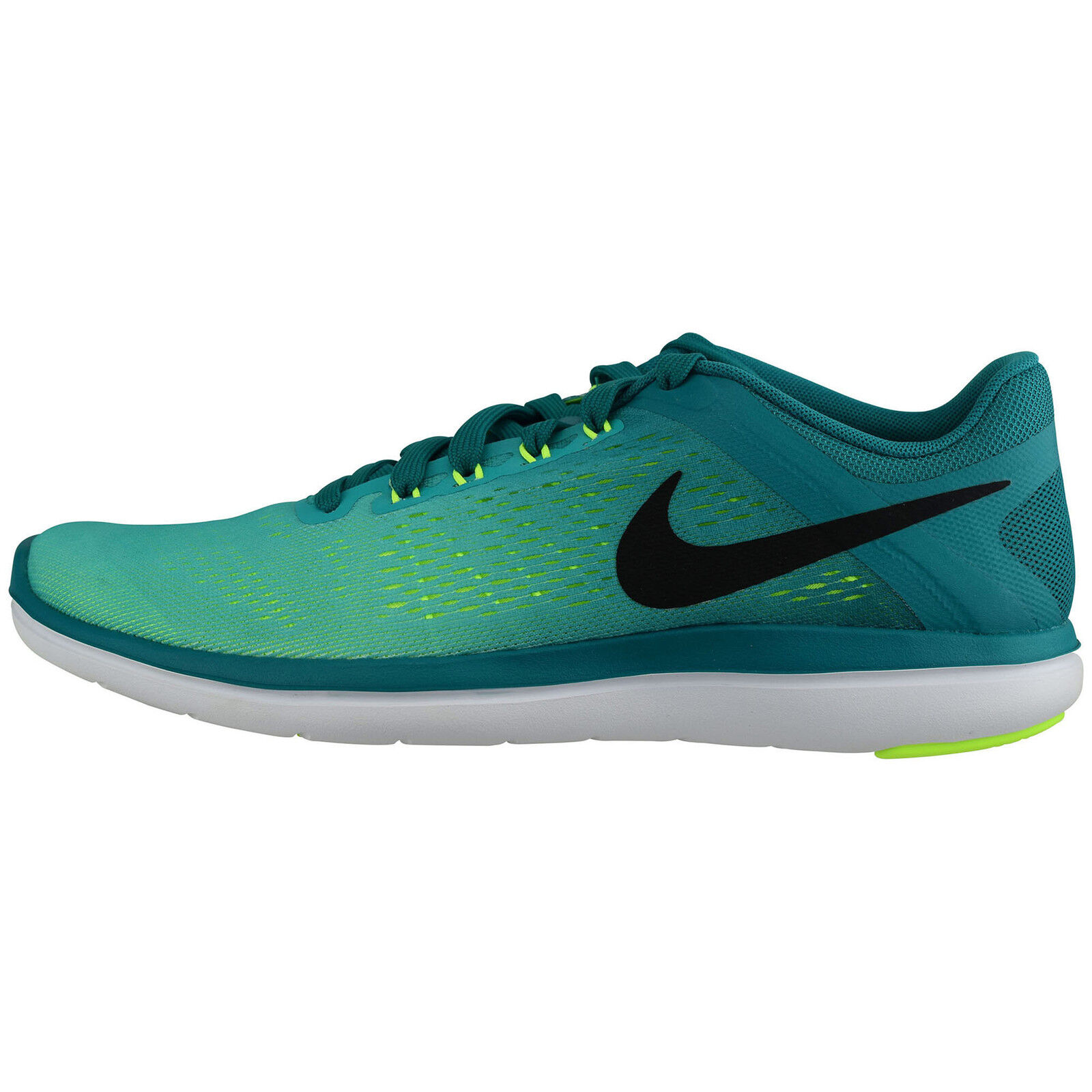Men's Nike Flex 2016 Rn 830369-300 Lifestyle Running shoes Casual Trainers