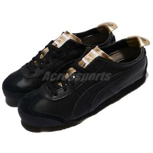 66 Uomo Onitsuka Triple 9090eac5d28c1f1511d513db14f24eb56870 Tiger Sneaker Donna Retro D7c3l Mexico Asics Nero n0wvmOyN8