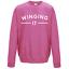 Winging-It-Sweatshirt-JH030-Sweater-Jumper-Funny-Cool-Slogan-Statement thumbnail 12