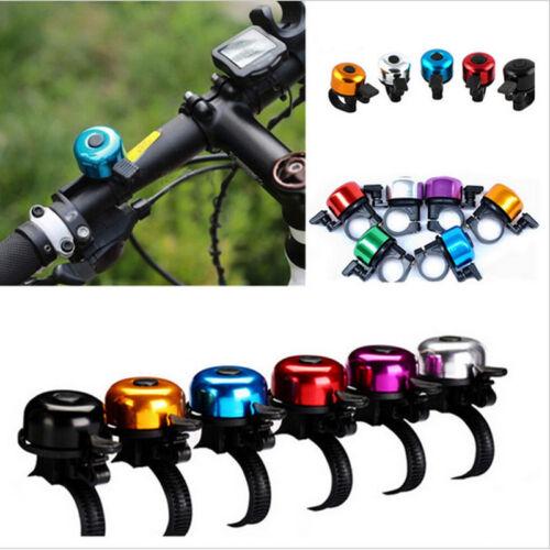 Fahrrad Glocke Fahrradklingel für den Lenker Fahrradglocke Bike Klingel