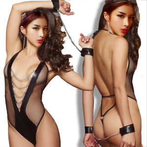 Sexy bdsm outfits