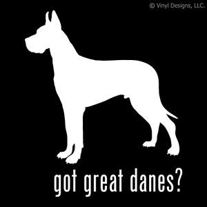 GOT-GREAT-DANES-GREAT-DANE-DOG-DECAL-DOGS-STICKER