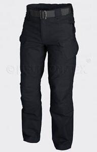 Ml Utp Freizeit Trousers Tex Tactical Urban Blue Pants Outdoor Helikon Hose Navy qXnZP5xww0