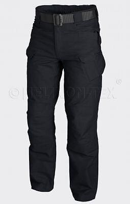 Helikon Tex Utp Urban Tactical Outdoor Pants Hose Navy Blue Xxll Xxlarge Long Ein Unbestimmt Neues Erscheinungsbild GewäHrleisten