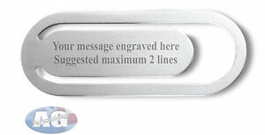 Personalized-Engraved-Bookmark-Personalised-Engraved-Gift