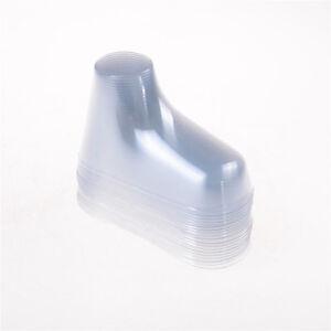 20pcs-plastica-piede-stampo-calzino-moldel-pasta-bambino-fondente-stivaletti-fu