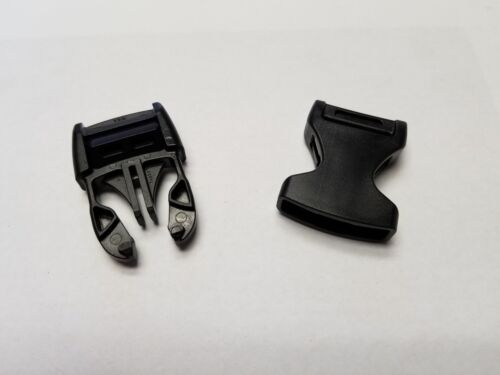 """Boat Cover Buckle 1/"""""""
