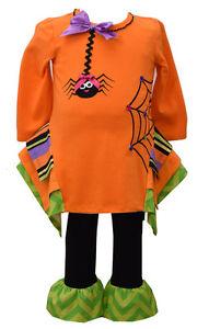 560c67bf91a La foto se está cargando Bonnie-Jean-Chicas-Halloween-Vestido-Tutu-de-caida-