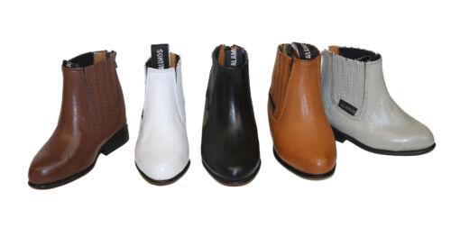 Infant Toddler Western Cowboy Boots zipper Closure best price $39.99 #270