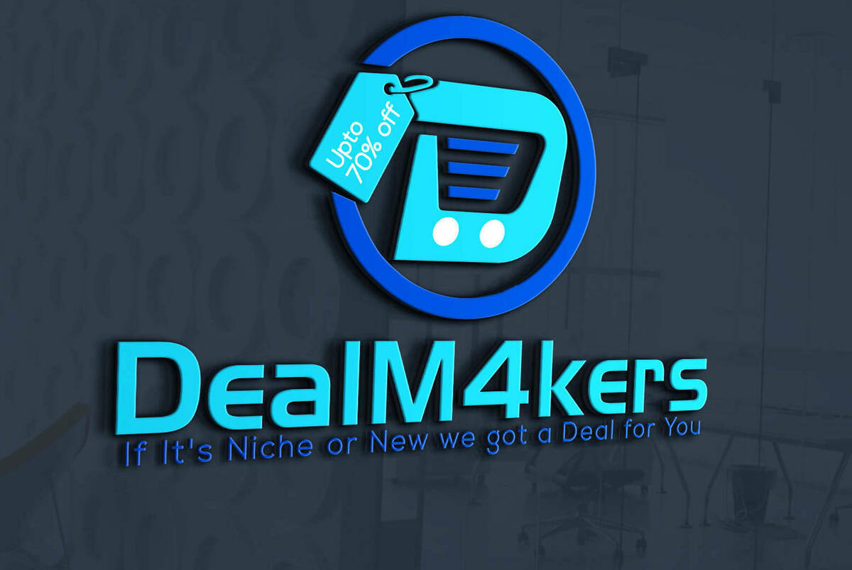 dealm4kers
