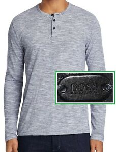 Image is loading NWT-Hugo-Boss-Green-Label-By-Hugo-Boss-