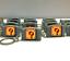 N64-NINTENDO-64-cartridge-Keychain-choose-your-favorite-game-Mario-zelda-Pokemon thumbnail 1