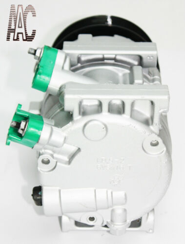A//C Compressor Kia Optima 2012-2014   2.0L Reman 1Yr Wrty. 2.4L