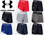 Under-Armour-Women-039-s-Shorts-Play-Up-3-0-Running-Work-Out-Yoga-FREE-SHIP-1344552 thumbnail 1
