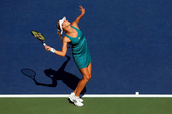 Womens PLEATS Adidas Tenisz Adipure ruha SMALL ANA IVANOVIC MARIA KIRILENKO
