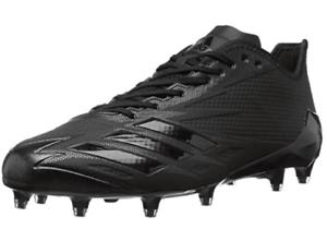 Adidas Men's adizero 5-Star 6.0 Low Top