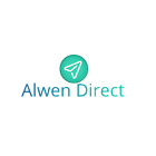 alwendirect