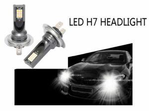 CSP-H7-LED-110W-6000K-Ampoules-Voiture-Kit-Feux-Phare-Anti-Lampe-Xenon-Blanc-2x