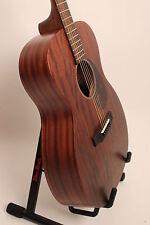 SIGMA GUITARS- Gitarre 000M-15  Mahagonikorpus 1.WAHL Halsansatz am 14. Bund NEU