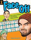 Face Off by Harry Hamernik (Paperback, 2006)