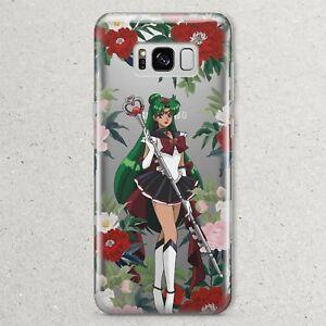 sailor moon phone case samsung s9