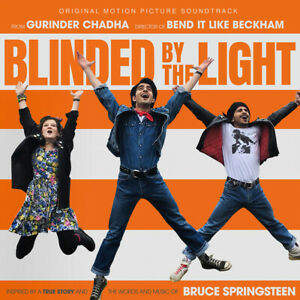 Blinded-By-The-Light-Bruce-Springsteen-NEW-CD-Motion-Picture-Soundtrack-OST