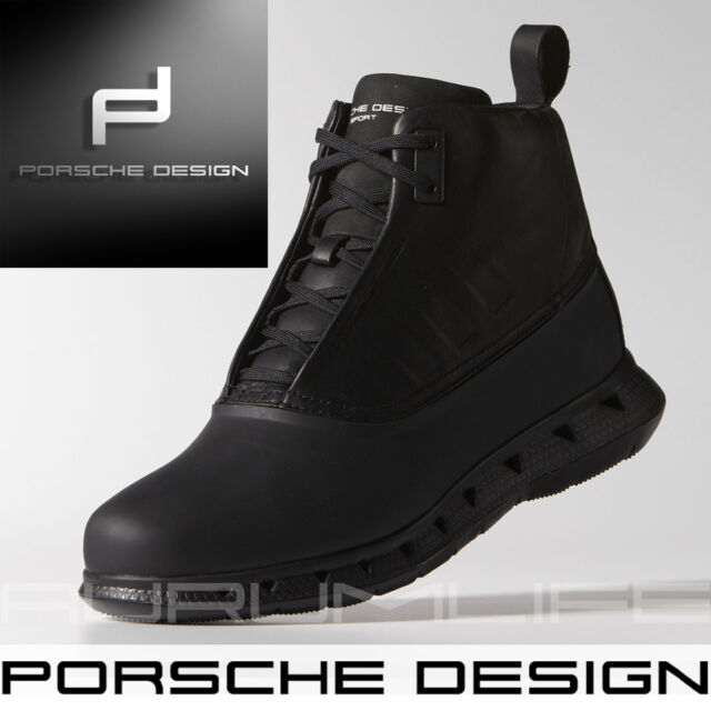 Large Selection Adidas Porsche Design Sport by adidas Winter