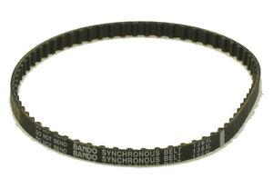 Sewing Machine Cogged Teeth Gear Motor Belt 603975-002
