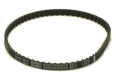 SINGER Sewing Machine Cogged Teeth Gear Belt 603975-003