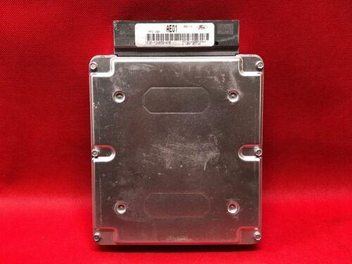 PROGRAMMED PLUG /& PLAY 99 FORD F250 6.8 CONTROL MODULE ECU AE01 XC3F12A650AYB