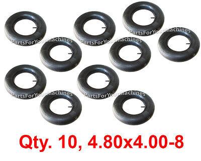 480X400X8 480 400 8 4.00-8 4.80X4.10X8 TIRE TR13 BRAND NEW