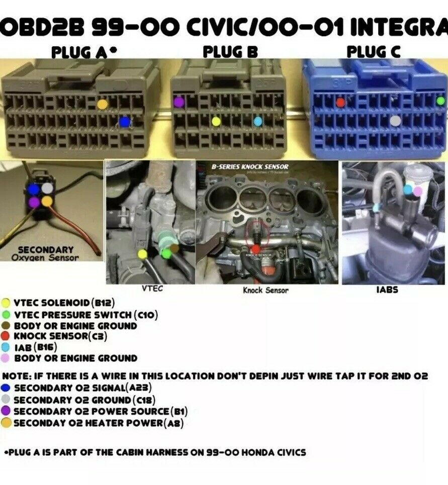 obd2b wiring diagram go wiring diagrams Wiring Lighted Doorbell Button