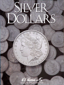 H-E-Harris-Silver-Dollar-Coin-Folder-Plain-2665