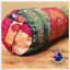 thumbnail 13 - Yoga Bolsters Made in Australia. ECO friendly ** now with zippered inner **