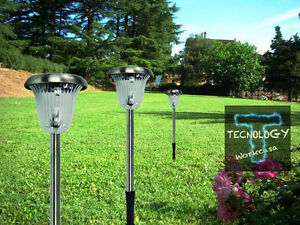 Lampioni da giardino a led illuminazione da giardino u betvipwin club