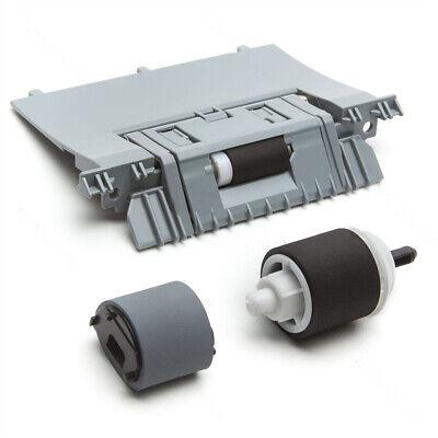 2 CF081-67903 for HP LASERJET M551 M575 PICKUP ROLLER SERVICE KIT TRAY 1