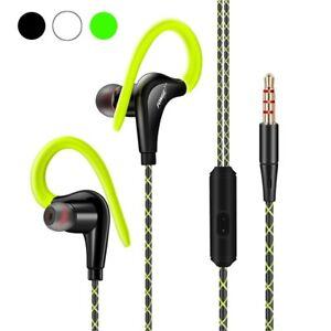 Fonge-S760-Waterproof-Earphone-Sports-Running-Headphone-Stereo-Bass-Headset-2018