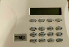 METAL DMP 699-W KEYPAD DESKSTAND W//CORD
