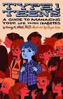 Type 1 Teens: A Guide to Managing Your Life with Diabetes by Korey K. Hood (Paperback, 2010)