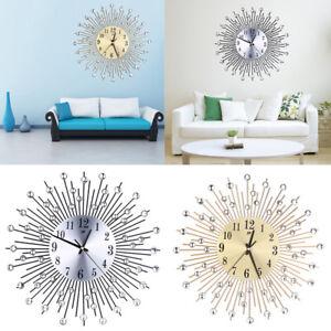 orologio-da-parete-con-quadrante-in-alluminio-rotondo-e-silenzioso