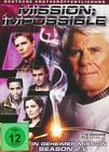 Mission Impossible - In geheimer Mission/Season 2.2  [3 DVDs] (2014)