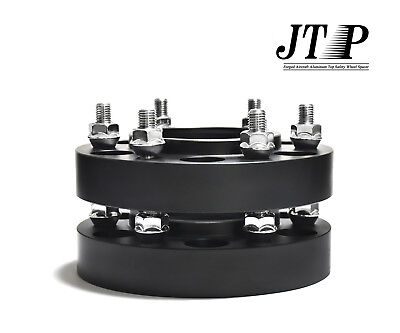4pcs 20mm Premium Wheel Spacer for Toyota Land Cruiser Prado 90,120,150 Serie