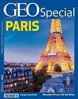 GEO Special 4/2010 Paris (2010, Blätter)