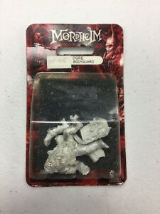 Mordheim-Ogre-Bodyguard-Nib
