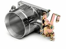 Sr Performance Throttle Body 70mm Fits Ford Mustang 1996 2004 Gt
