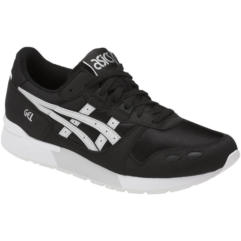 ASICS Gel-Lyte Sneaker Unisex Scarpe Scarpe Sportive Scarpe da ginnastica per il Tempo Libero Scarpe | Gli Ordini Sono Benvenuti  | Maschio/Ragazze Scarpa