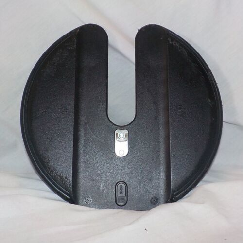 Bowflex 552 Series 2 Replacement Weight #5 Biggest Plate
